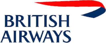 BRITISH AIRWAY